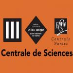 centrale des sciences