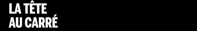tete-carre