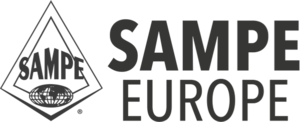 PrixSAMPE2015
