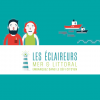 Les Eclaireurs COSELMAR, la web-série dont des chercheurs sont les héros