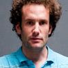 REVUE DE PRESSE – Julien Réthoré, maillot jaune de la recherche en mécanique