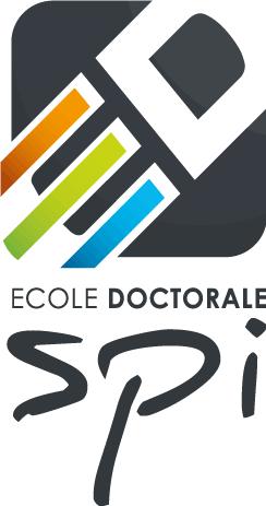 logo_ED_SPI