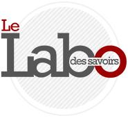 """Le Labo des Savoirs """"Les matériaux du génie"""""""