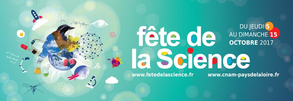 Des plateformes du GeM ouvrent leurs portes pour la Fête de la Science