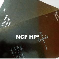 Un textile nouvelle génération – Interview de Frédéric Jacquemin sur le projet NCF HP2