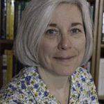"""Professeure invitée: Deborah SULSKY – Séminaire le 18/12 """"Modeling Arctic Sea Ice"""""""