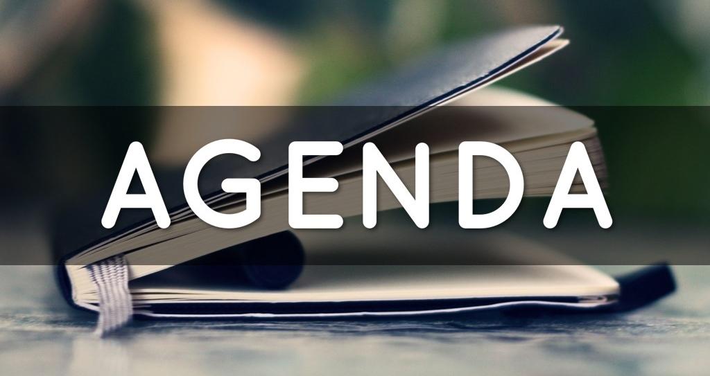 image-agenda