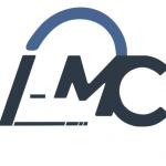 La start-up I-MC récompensée lors du International Start Up Seminar