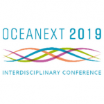 "OCEANEXT – Conférence pluridisciplinaire ""Building the future of marine and coastal socioecosystems"" – 3-5 juillet 2019"