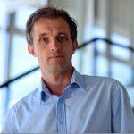 Christophe BINETRUY nommé Professeur affilié au Dept. of Mechanical Engineering de l'Université du Delaware